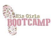 boot camp logo (1)