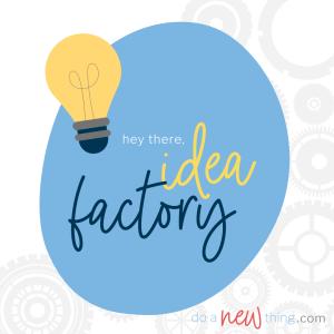 Idea Factory sq