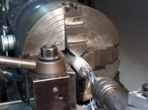 equipment-img_15011