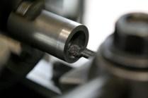 metalworking-_mg_3842