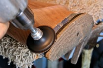 woodworking-img_40532
