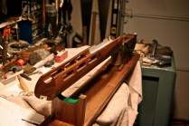 woodworking-img_44921
