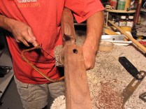 woodworking-img_45102