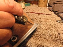 woodworking-img_46201