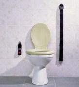 toilet-seat-belt