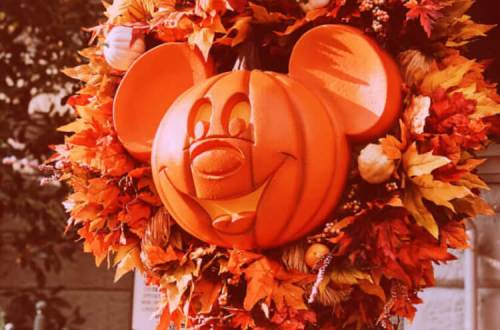 Everything you need to know to have the best time at 2019 Mickey's Not So Scary Halloween Party, including all the tips and tricks to get you through the night... #disney #disneyworld #waltdisneyworld #disneyblogger #wdw #magickingdom #mickeysnotsoscaryhalloweenparty #mnsshp Halloween at Disney   Halloween at Magic Kingdom   Halloween Party at Disney   Disney Halloween tips and tricks   Disney Halloween party tips and tricks   Disney fall   Walt Disney World   Halloween disney vacation