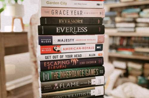 This is my mid-year reading wrap up for 2021. Check out all the books I've read so far in 2021! #booklist #bookreviews #books #books to read 2021 Mid-year freak out tag | 2021 Mid year reading wrap up | 2021 reading list | 2021 book list | best books of 2021 | books you need to read in 2021 | Do as Dreamers Do