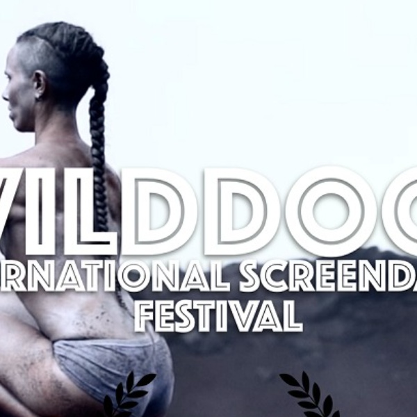[ONLINE] WildDogs International Screendance Festival 2021 - Program A