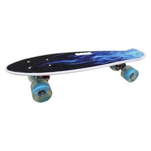 Fishboard - DOB SKATESHOP