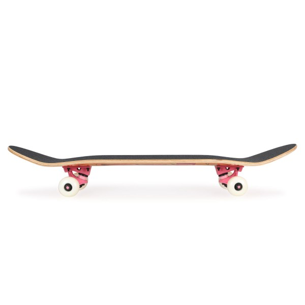 Russian Maple Skateboard - dob skateboard
