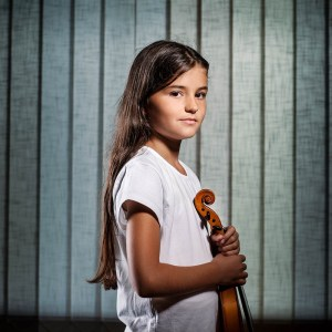 Jelena Horvat
