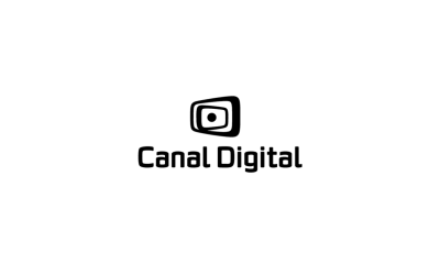 IN-HOUSING AF DEVELOPMENT-TEAM FOR CANAL DIGITAL DANMARK