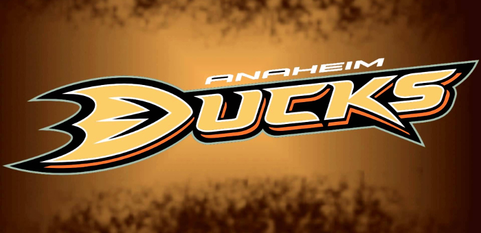 Anaheim Ducks logo courtesy of lapd.com
