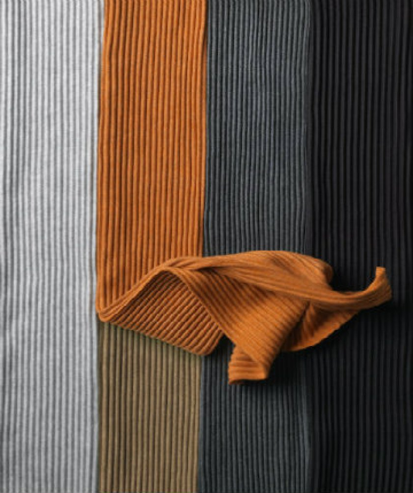dhs-pleece-colourchart-2014
