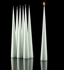 ester-erik-candle-34cm-25-hours