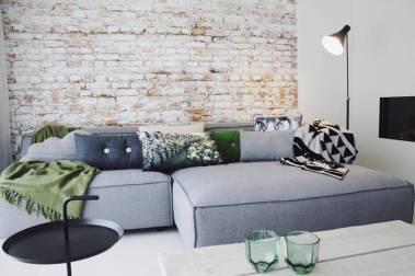 fest-amsterdam-dunbar-modulaire-bank-sofa