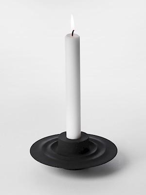 flip_black_candle_p-300x0