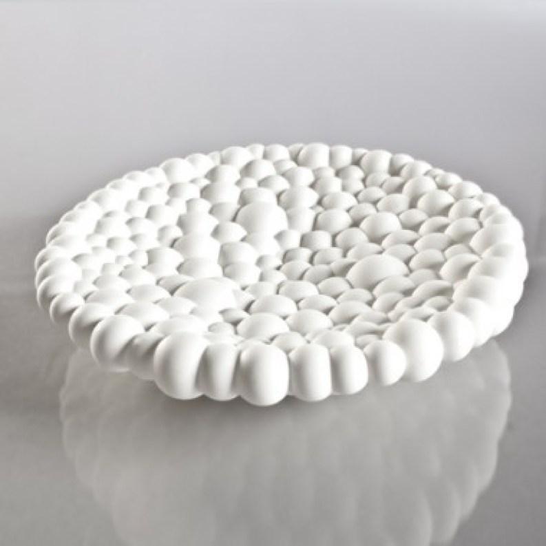schiuma-tray (2)