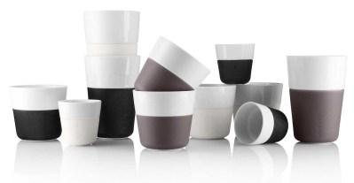 Coffee-tumblers-white-black-grey-Fall-2012