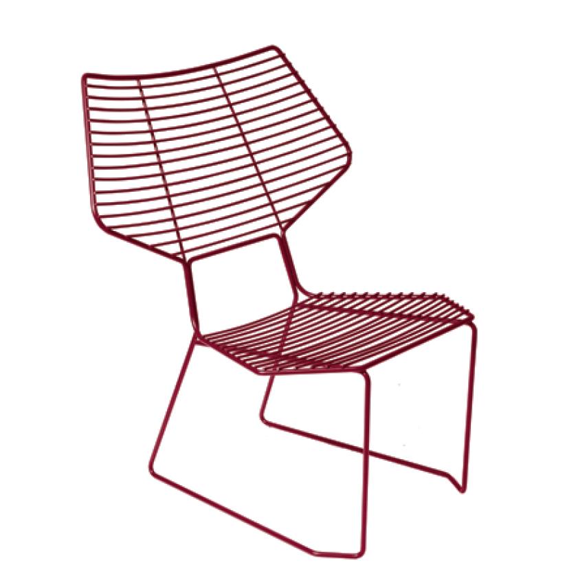 alieno-fauteuille-bordeaux