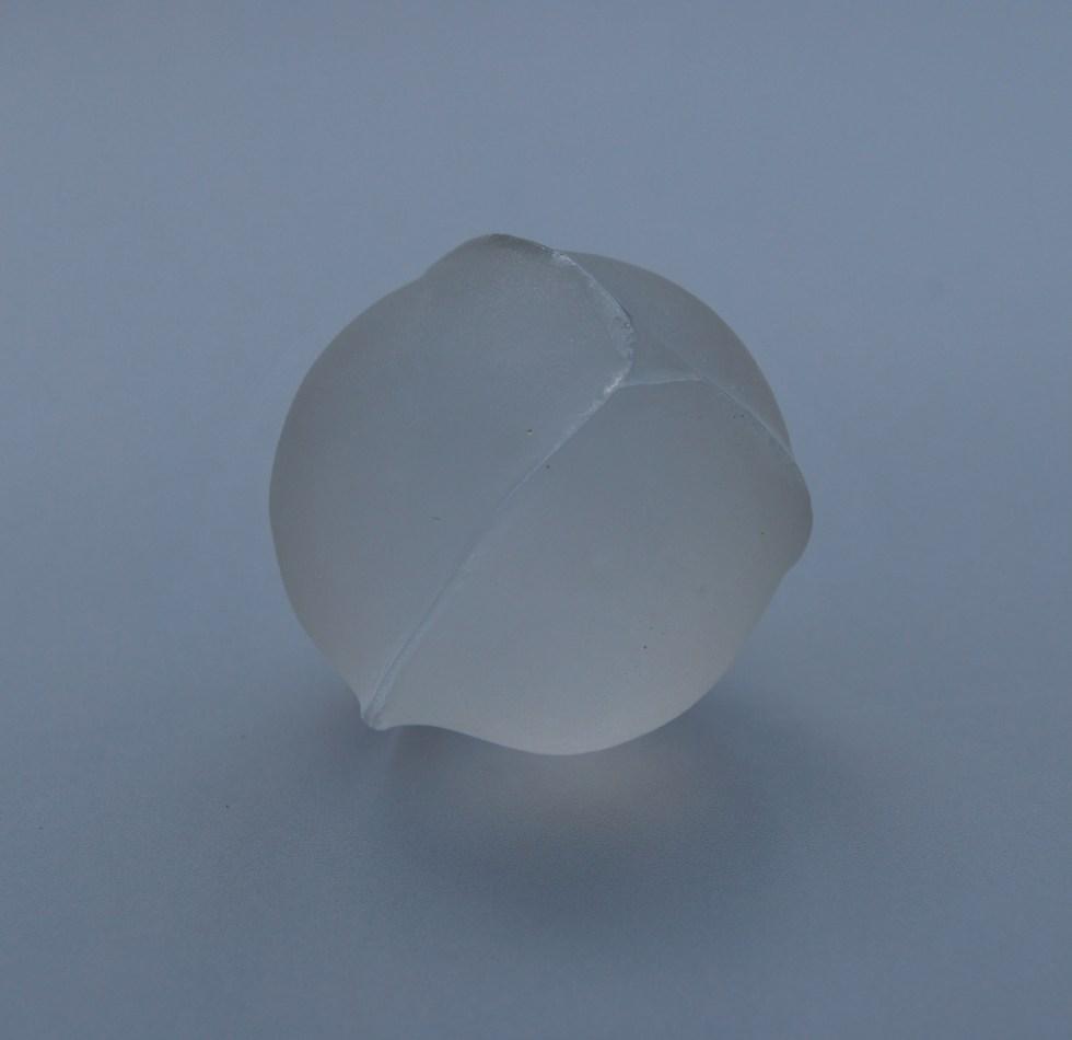 presse-papier-glas