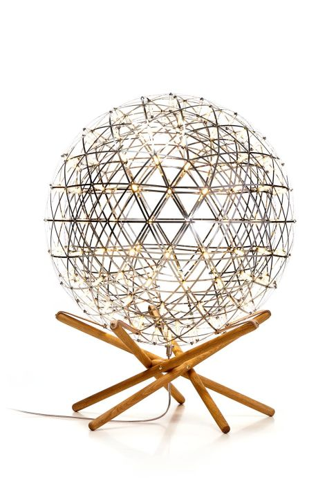 raimond_tensegrity_floor_lamp_r61_345_final-forweb-moooi