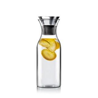 567510-koleskabskaraffel-citron