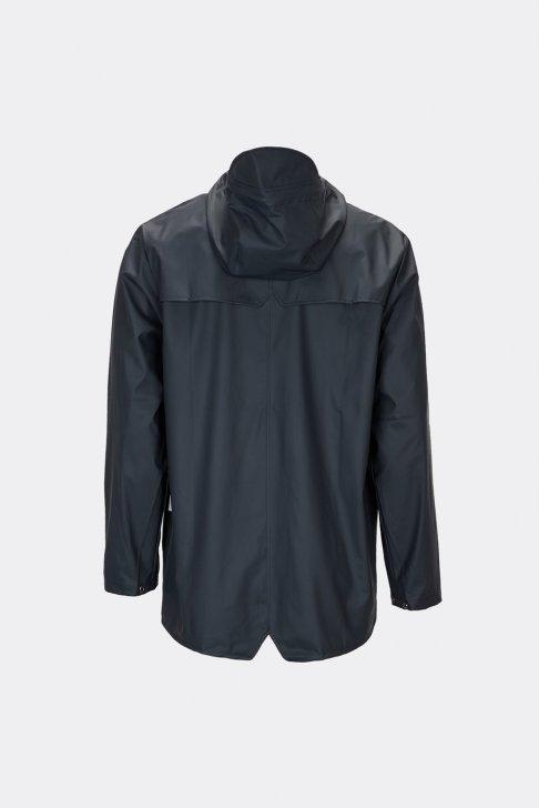 Jacket Blauw 3 M