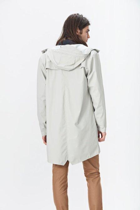 Long Jacket Moon 1 M