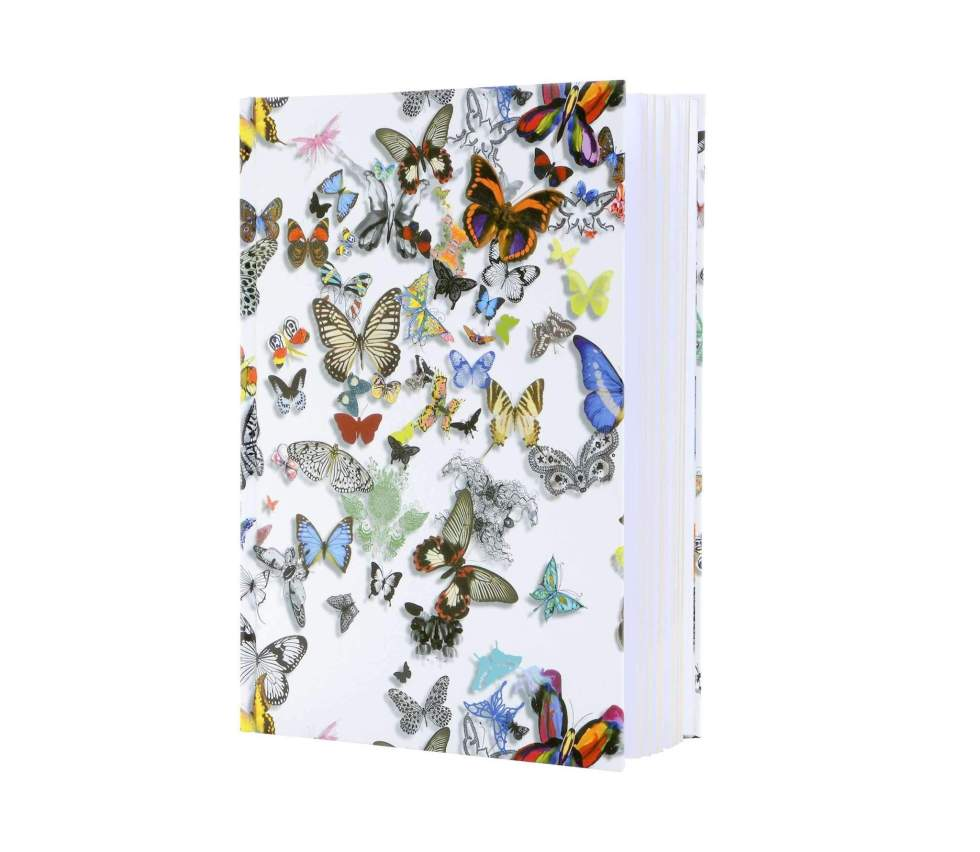 butterfly-parade-hardcover-album-christian-lacroix-home-and-gifts-9780735350557_528