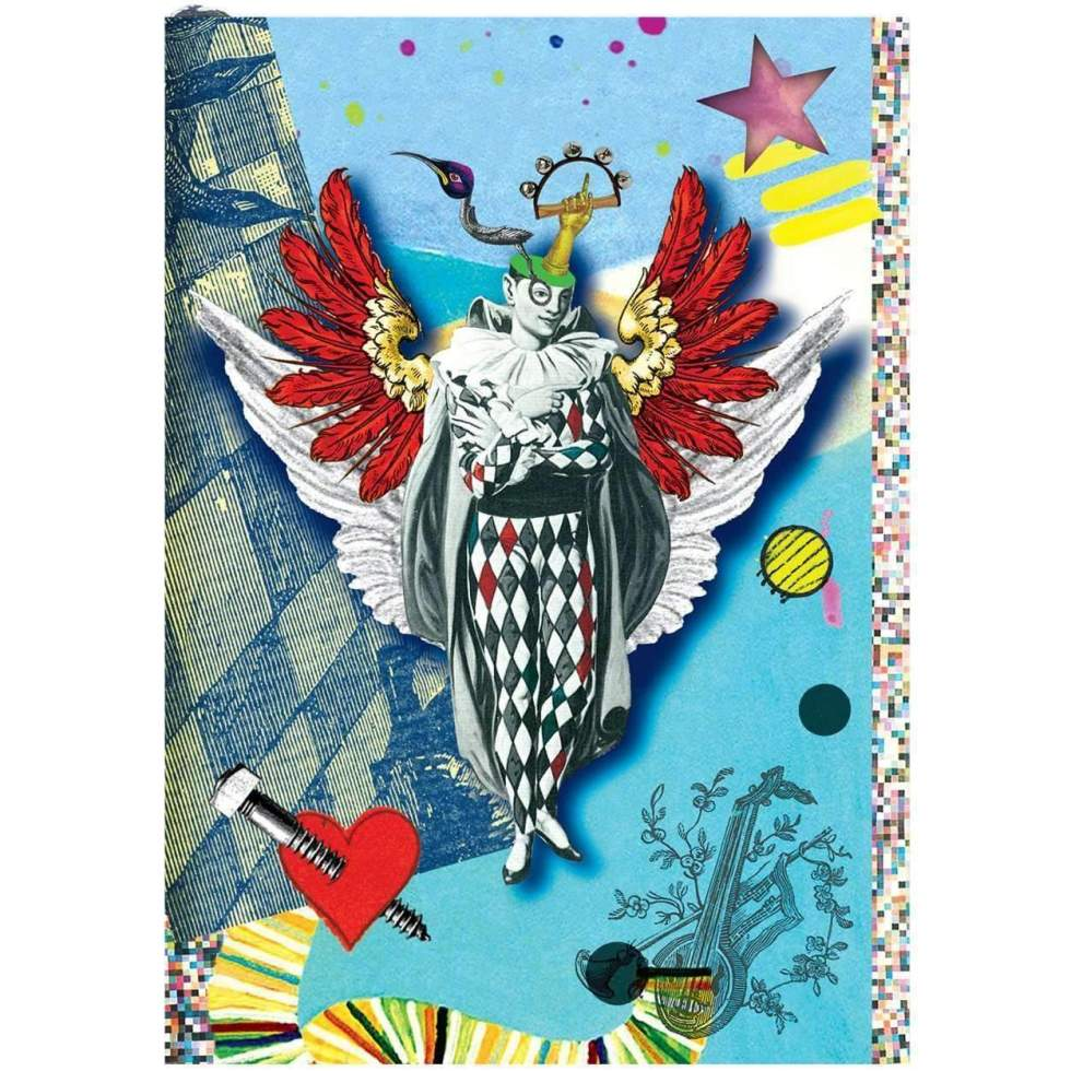 icare-softcover-notebook-christian-lacroix-notebooks-and-journals-9780735350205_401