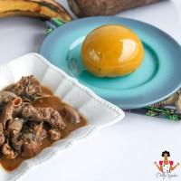 Prawn Coconut Rice