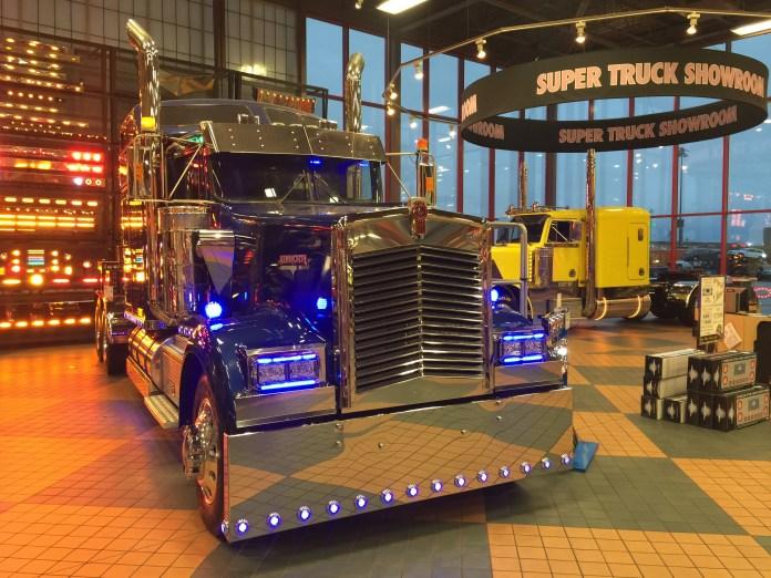 TruckShowroom.jpg