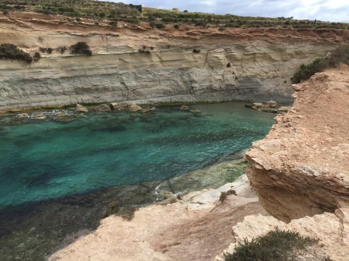 MaltaSwim_2
