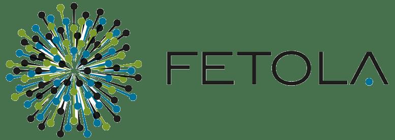 Fetola
