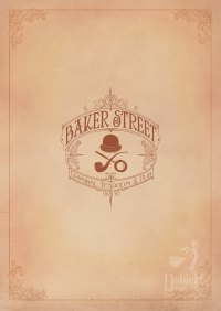Briefpapier-Bakerstreet2__druckfinal_back.jpg?fit=940%2C1326&ssl=1