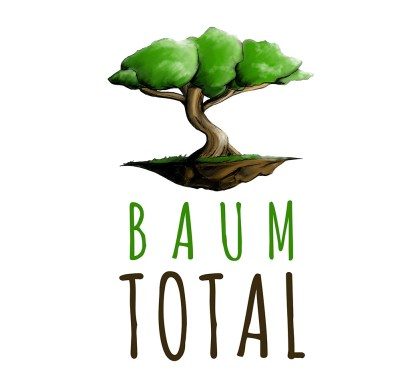 Baum_total_Logo_STICKEREI-10-2014_1.jpg?fit=1024%2C975&ssl=1