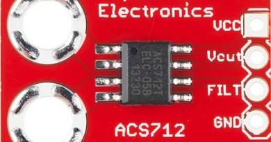 acs712