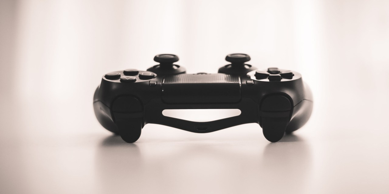 DD 047 Aprueba senado regulación de videojuegos en México