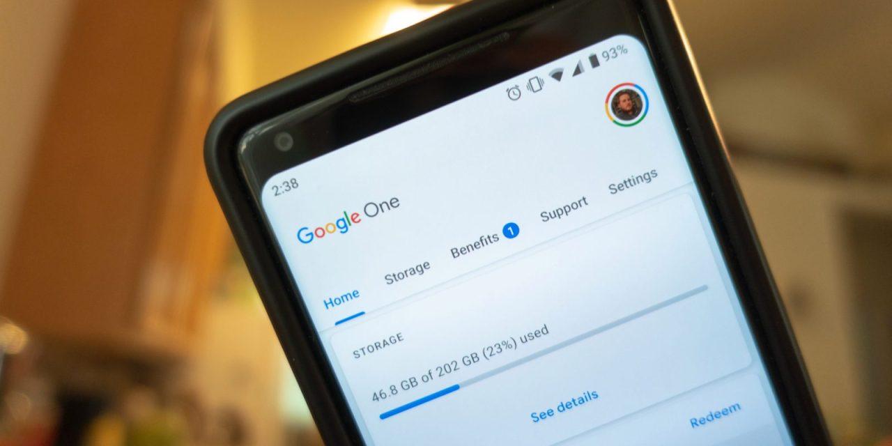 DD 082 A 10 años de Google Chrome