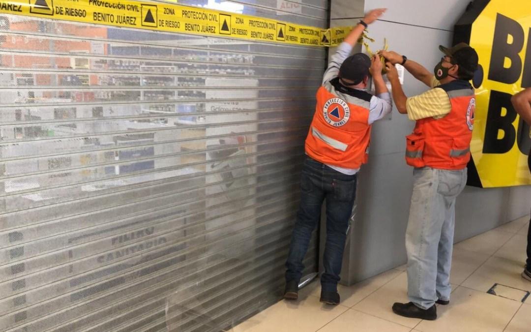 DD 092 El desastre de las liquidaciones de Best Buy en México