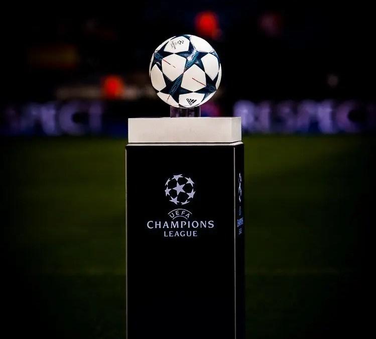 Fotografía de fútbol