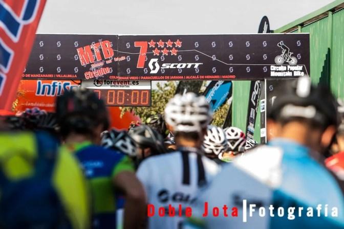 Fotografo de eventos deportivos
