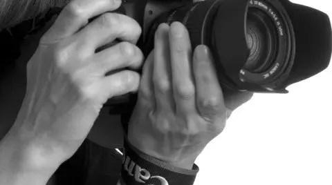 ¿Cómo elegir un curso de fotografía?
