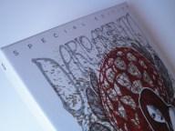 4 mosche di velluto grigio (detail cover)