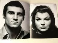 the_honeymoon_killers_blu-ray_regia_booklet_inner2