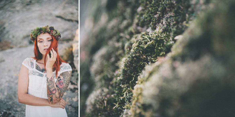 vestido_novia_otaduy_Erna_Von_Pentz_DoblelenteBoda021