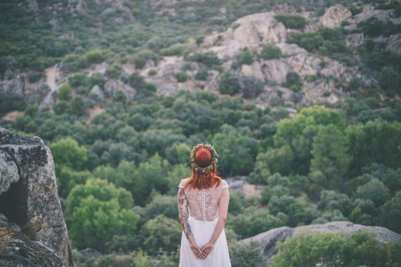 vestido_novia_otaduy_Erna_Von_Pentz_DoblelenteBoda044