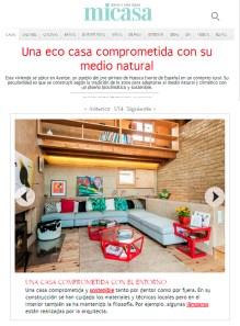 mi-casa-edra-arquitectura-fotos-doblestudio