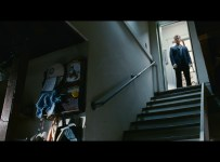 The Stepfather (2009) Blu-ray screen shot 8